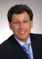 Klaus Haeusermann