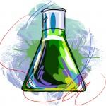 Arzneiformen- und Prozessentwicklungsexpertise, Quality by Design